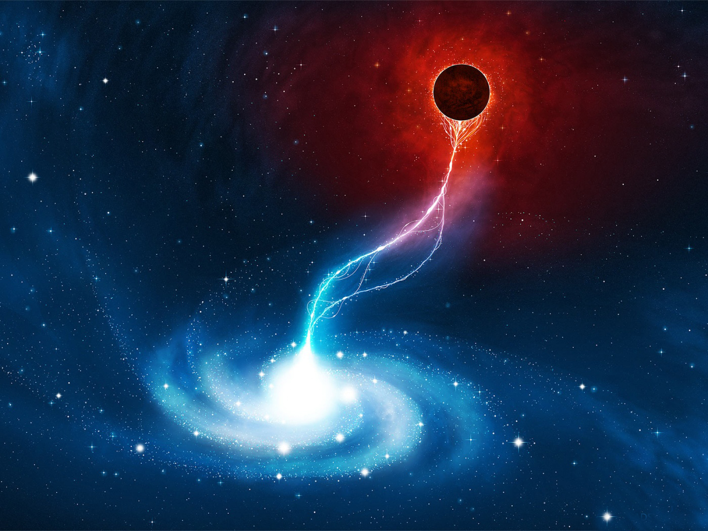 D-Black-Hole-wallpaper-wp400887-1