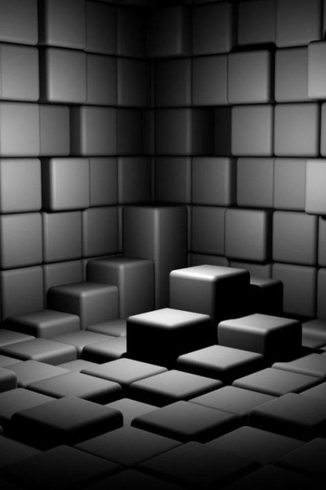 D-Cubes-iPhone-wallpaper-wp300971