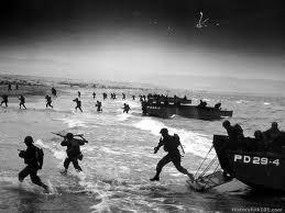 D-Day-June-wallpaper-wp3004778