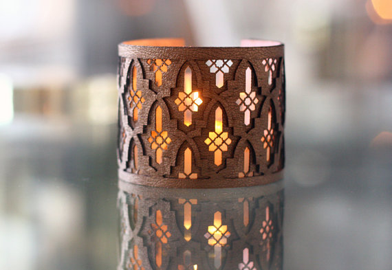 D-Geometric-Cuff-Moroccan-Zellij-inspired-via-Etsy-wallpaper-wp5001153