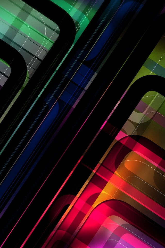 D-Graphics-Colorful-Scheme-iPhone-Download-iLike-is-the-Best-Source-for-Free-wallpaper-wp421186