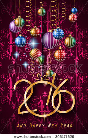 D-HAPPY-NEW-YEAR-wallpaper-wp5201340