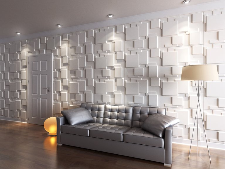 D-Wall-Boards-wallpaper-wp5801082