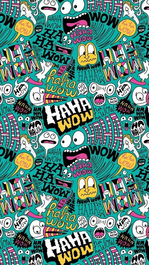 D-wallpaper-wp422980-1