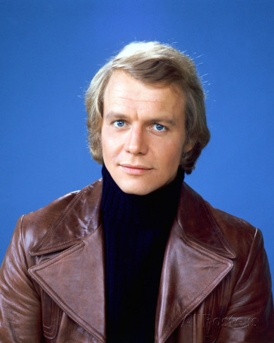 DAVID-SOUL-b-American-Musician-Actor-best-known-from-s-TV-show-wallpaper-wp424865