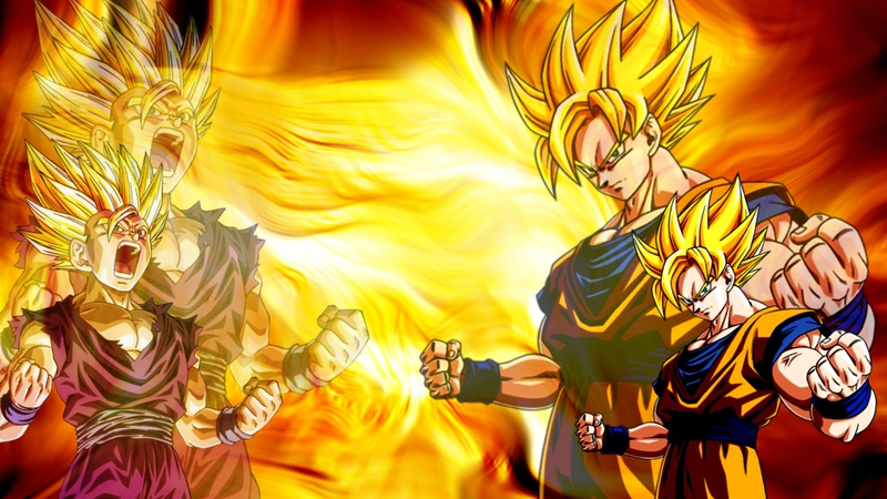 DBZ-HD-1920x1080-afari-wallpaper-wp3604624
