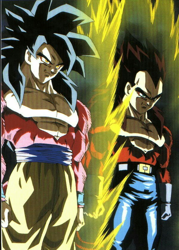 DBZ-wallpaper-wp5804978