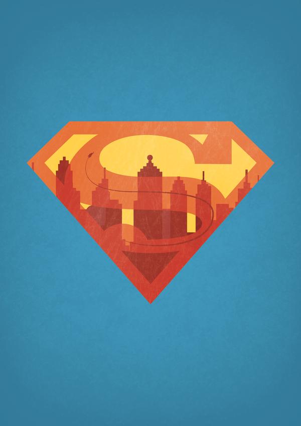 DC-Marvel-Superhero-Cityscape-Logos-by-Alex-Litovka-wallpaper-wp42229