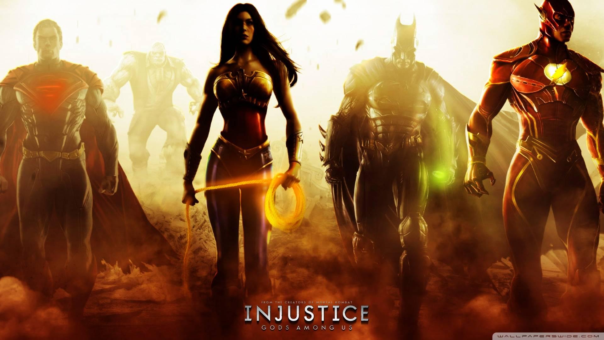 DC-Superheroes-wallpaper-wp3604629