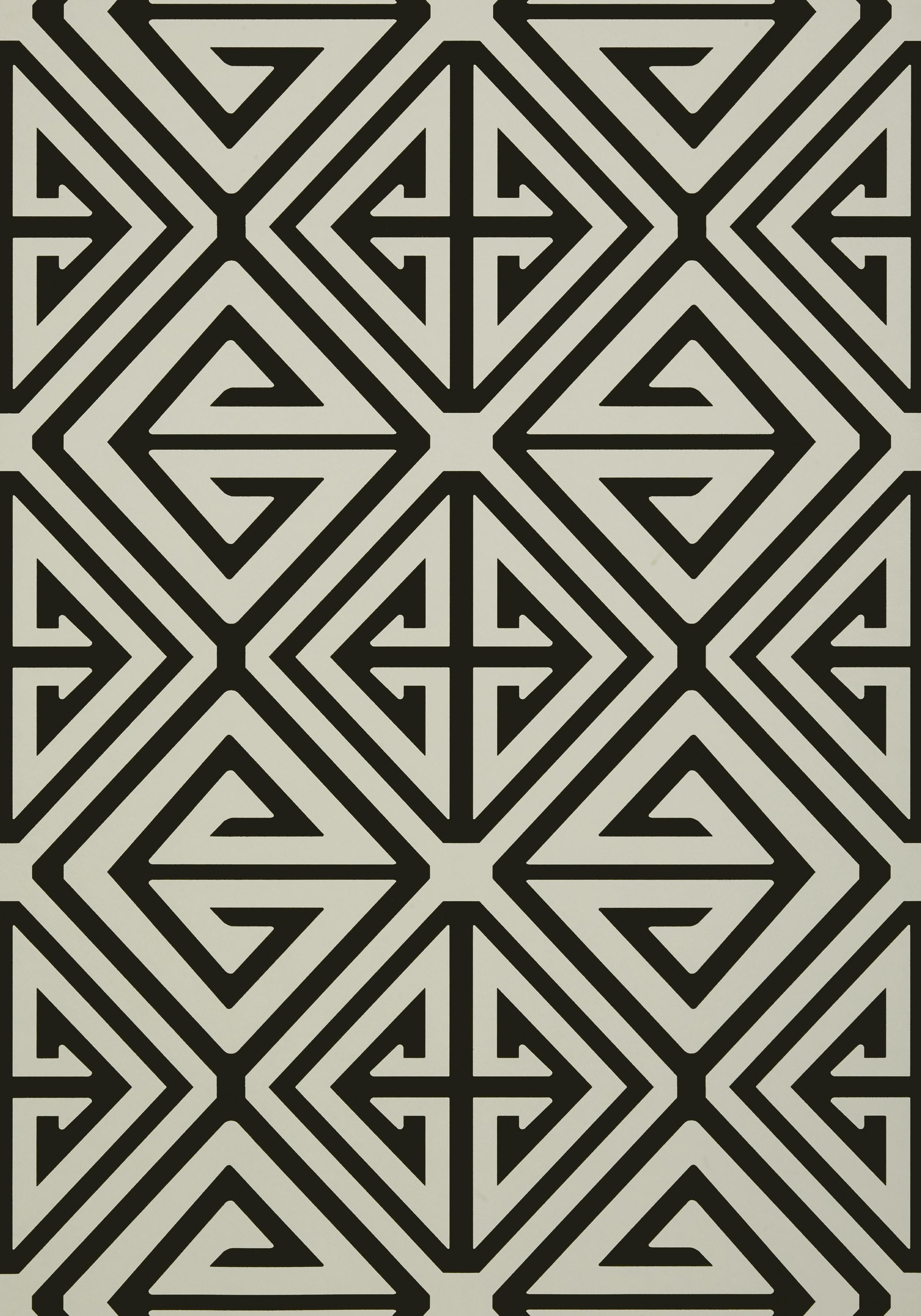 DEMETRIUS-Black-T-Collection-Bridgehampton-from-Thibaut-wallpaper-wp424917-1