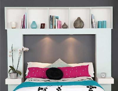 DIY-Bookshelf-headboard-wallpaper-wp5205857