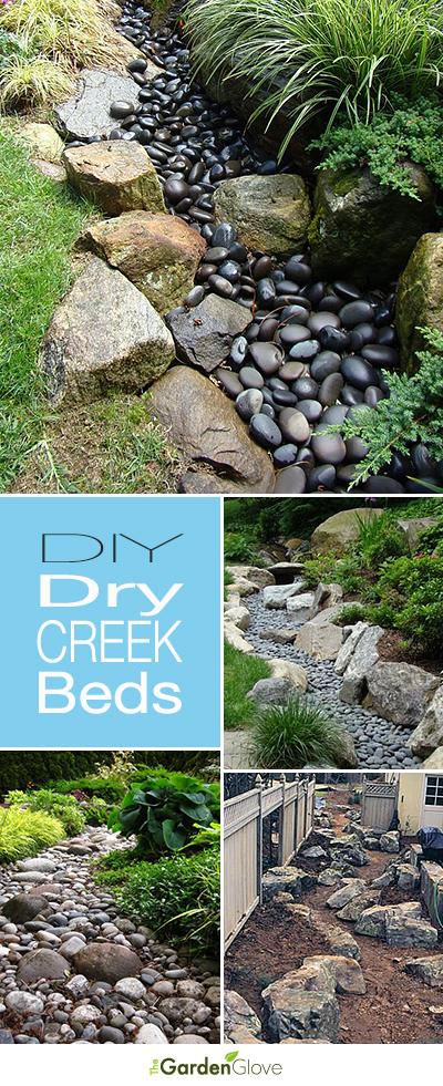 DIY-Dry-Creek-Beds-•-Wonderful-Ideas-and-Tutorials-wallpaper-wp424981