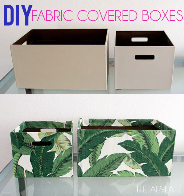 DIY-Fabric-covered-boxes-theaestate-com-wallpaper-wp4805976