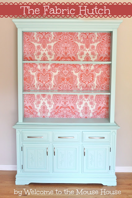 DIY-How-To-Add-Fabric-To-Furniture-using-cornstarch-water-Great-way-to-spruce-up-your-furniture-wallpaper-wp5205871