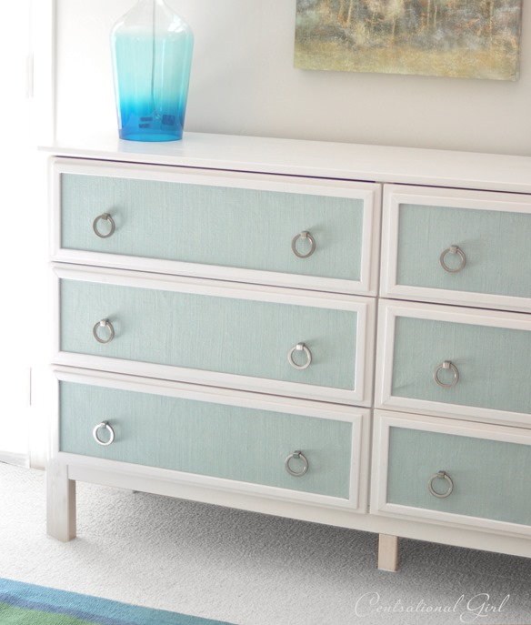 DIY-Ikea-Hack-by-Centsational-Girl-Burlap-Panels-and-Ring-Pulls-make-this-dresser-so-lovely-wallpaper-wp5205859