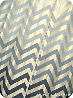 DIY-Ombre-Chevron-curtains-Light-color-unknown-Lowe-s-Valspar-in-Satin-Base-Antique-Blue-Bas-wallpaper-wp3005056