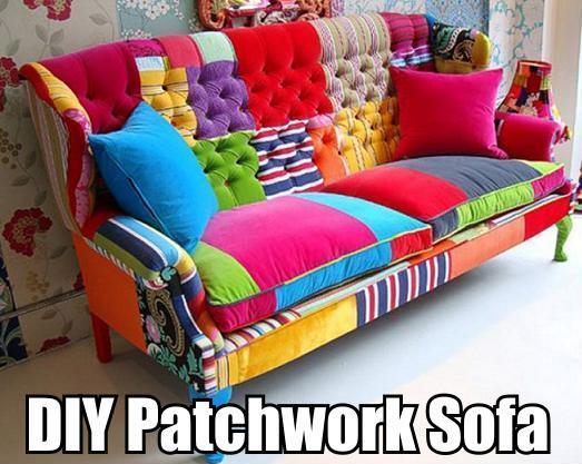 DIY-Patchwork-Sofa-love-this-wallpaper-wp4805972