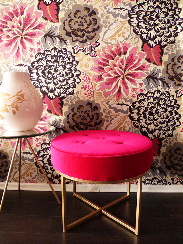 DIY-Stool-You-Need-Table-Wooden-board-Extra-thick-foam-Layer-of-flannel-Fabric-Cord-Covered-b-wallpaper-wp5404582