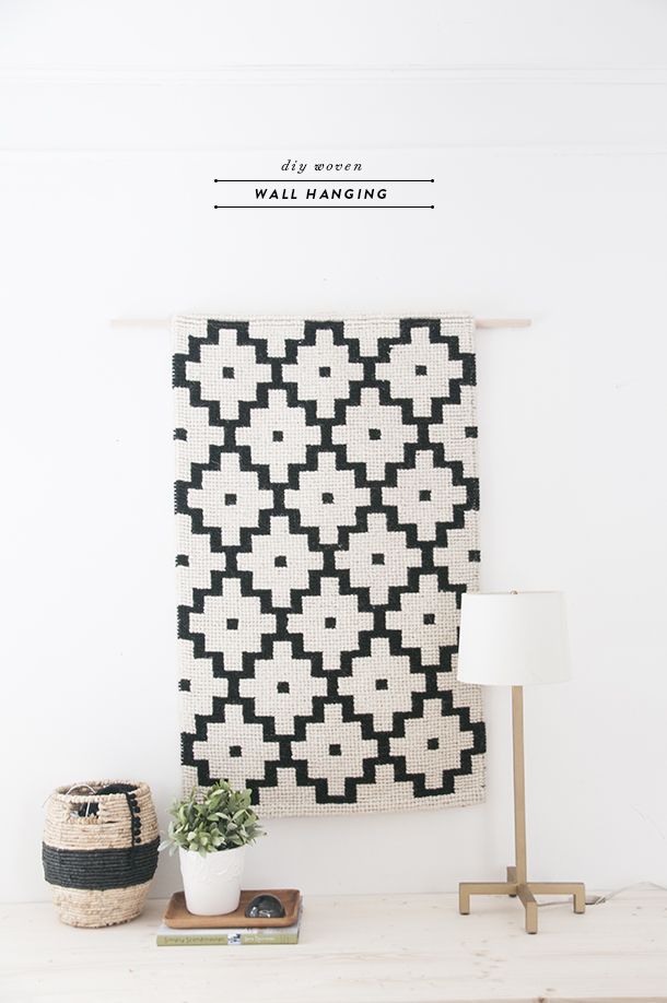 DIY-Woven-Wall-Hanging-from-Earnest-Home-Co-my-new-favorite-blog-wallpaper-wp424984-1