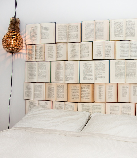 DIY-book-headboard-wallpaper-wp5205852