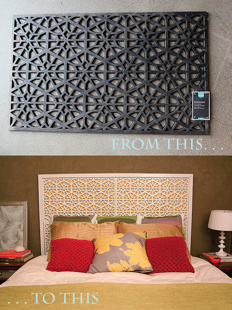 DIY-make-a-Headboard-from-rubber-welcome-door-mat-wallpaper-wp5205861