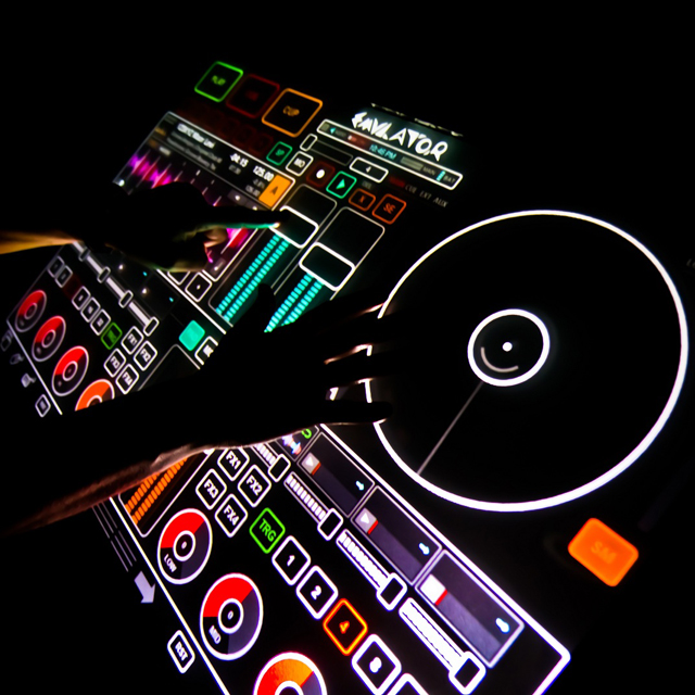 DJ-wallpaper-wp4605426