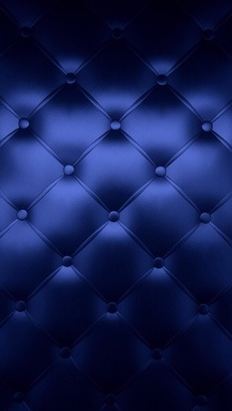 DJHartleys-iWalls-wallpaper-wp4805980