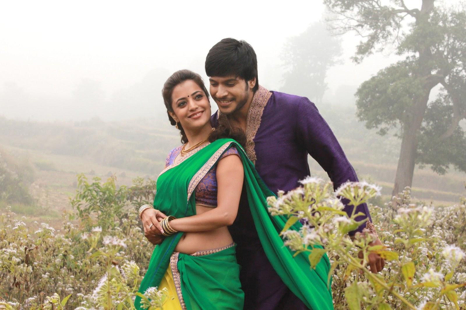 DK-Bose-Movie-Stills-Sundeep-Kishan-Nisha-Aggarwal-http-pjmaja-blogspot-in-dk-bose-mo-wallpaper-wp4605428