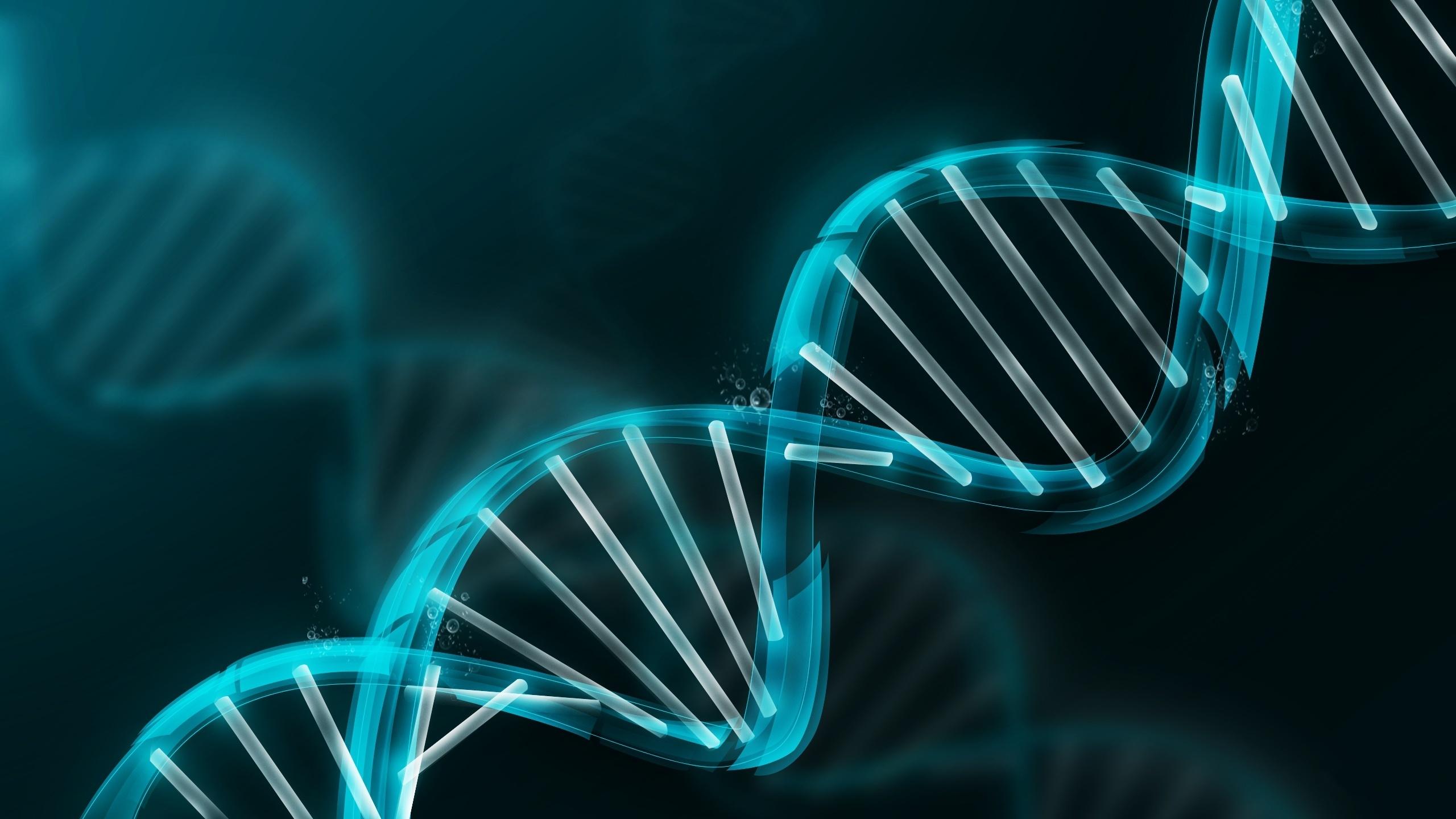 DNA-genetics-science-blue-wallpaper-wp4004385
