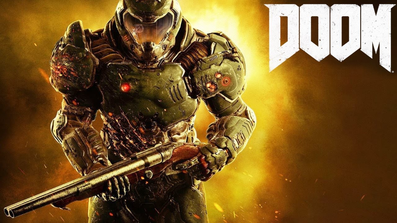 DOOM-Demo-Gameplay-wallpaper-wp3404751