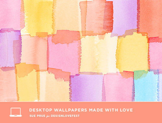 DRESS-YOUR-TECH-wallpaper-wp4605517