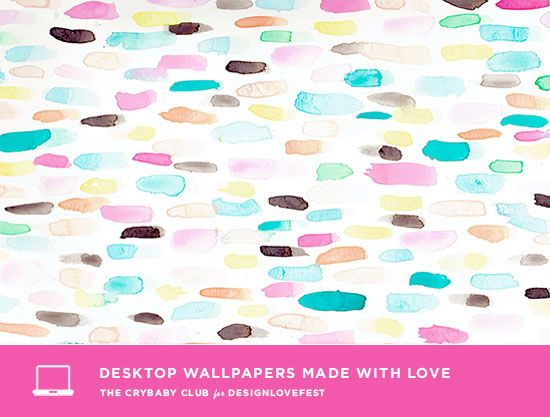 DRESS-YOUR-TECH-wallpaper-wp500893