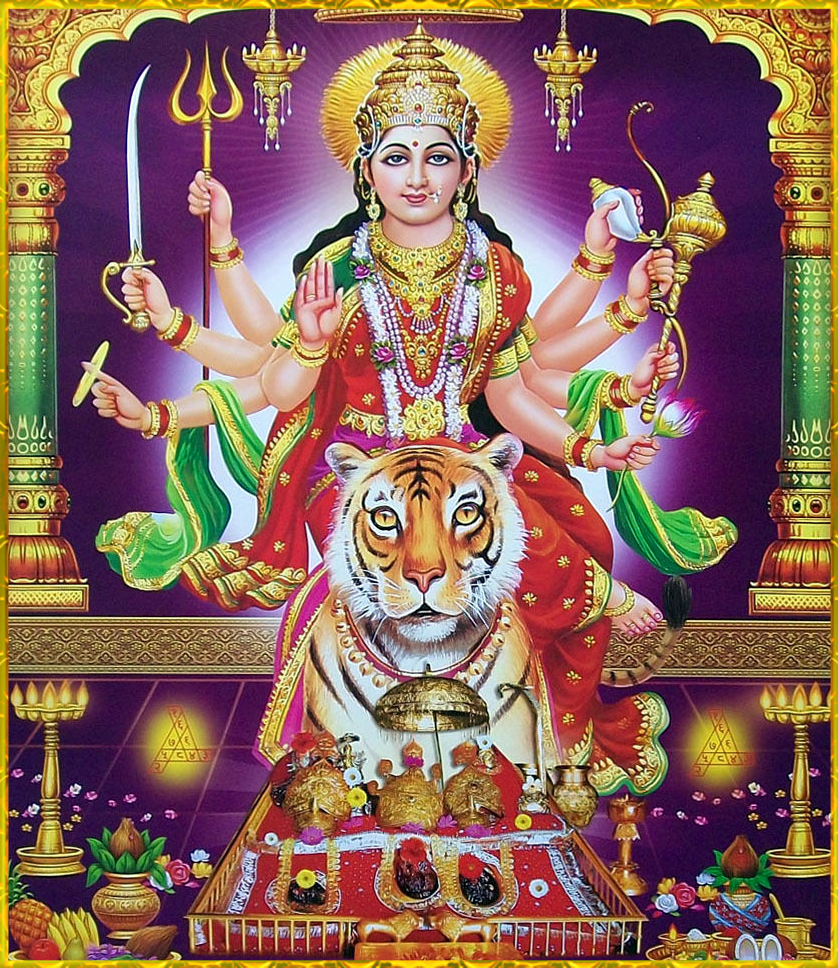 DURGA-DEVI-wallpaper-wp5805252