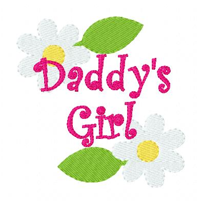 Daddys-Girl-wallpaper-wp300868