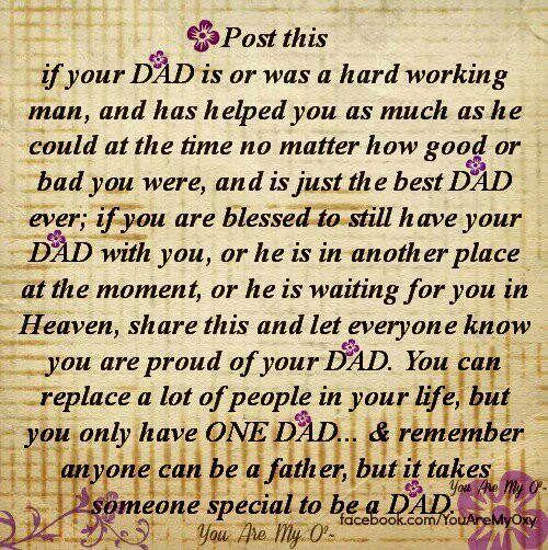 Daddys-girl-from-me-and-my-sis-to-our-Dad-and-from-my-girls-to-their-Dad-wallpaper-wp3004801