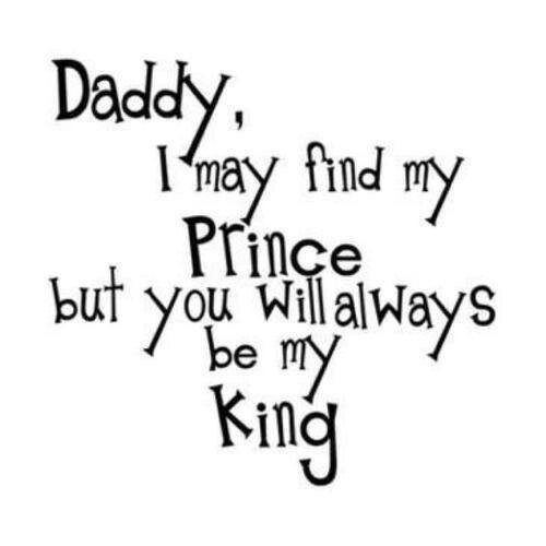 Daddys-girl-wallpaper-wp3001045