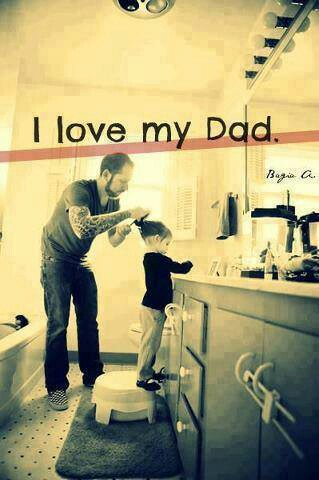 Daddys-girl-wallpaper-wp300650