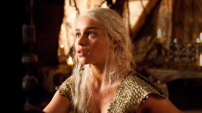 Daenerys-Targaryen-Game-of-Thrones-wallpaper-wp3404395