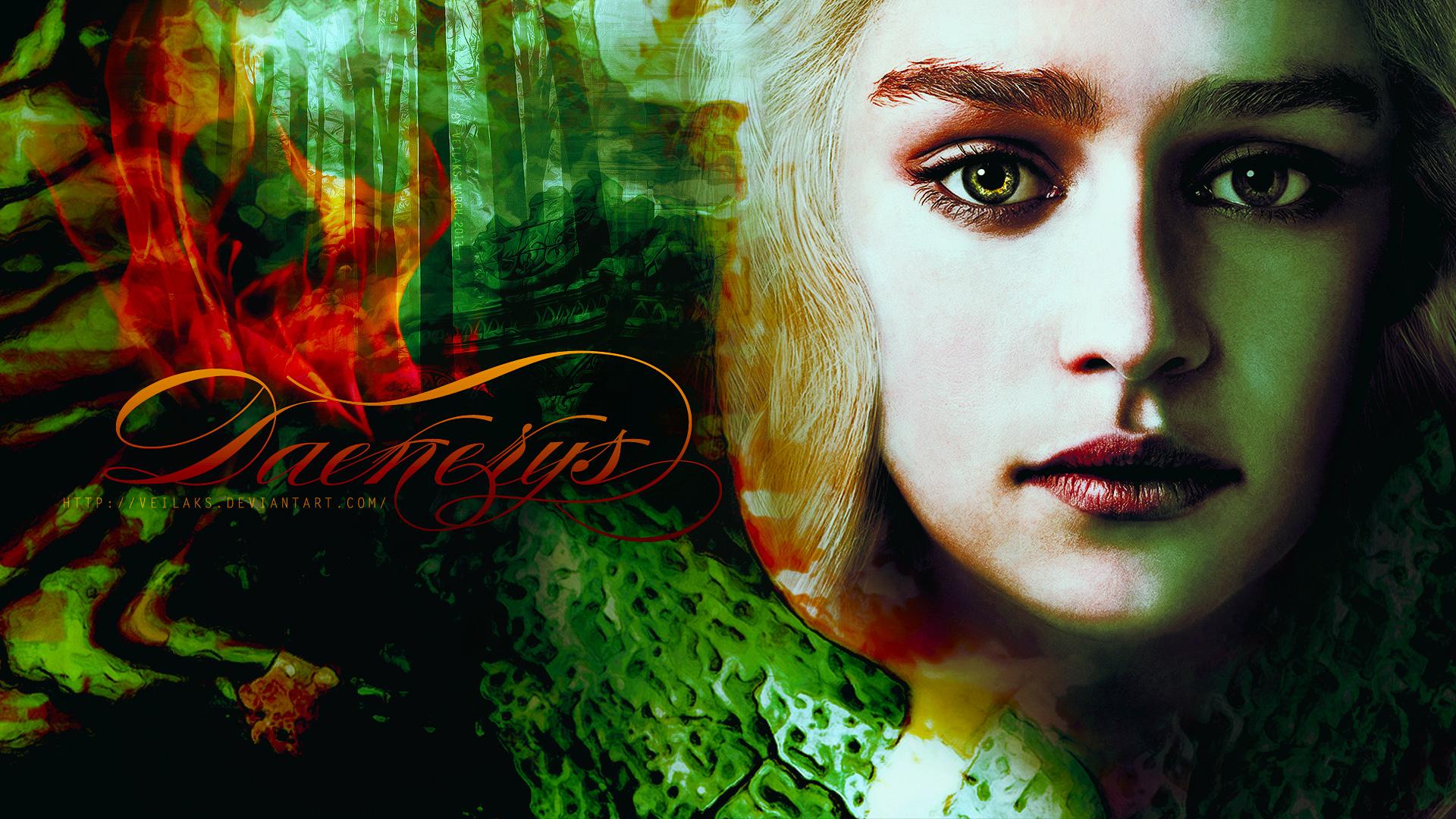 Daenerys-Targaryen-game-of-thrones-wallpaper-wp3404396