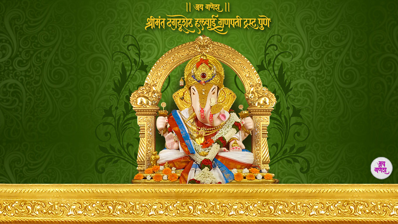 Dagdusheth-Ganpati-Images-wallpaper-wp4001541-1