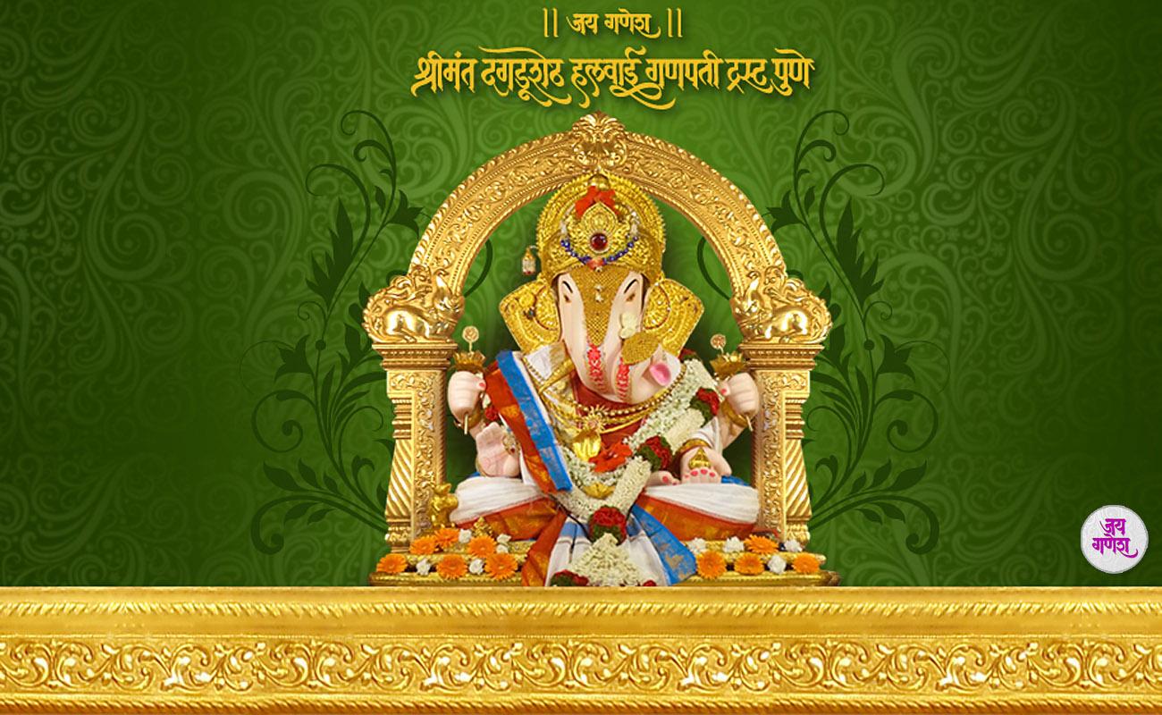 Dagdusheth-Ganpati-Images-wallpaper-wp4001591