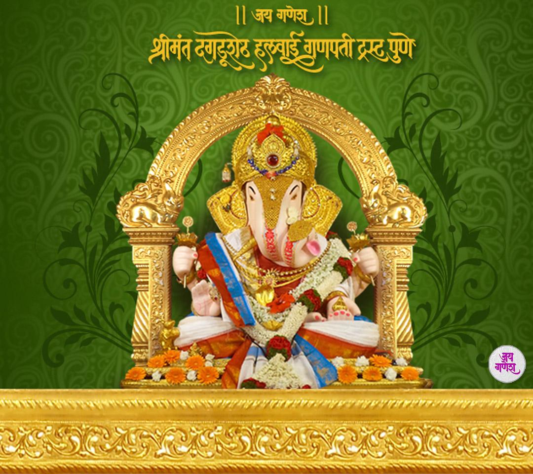 Dagdusheth-Ganpati-Images-wallpaper-wp4001637