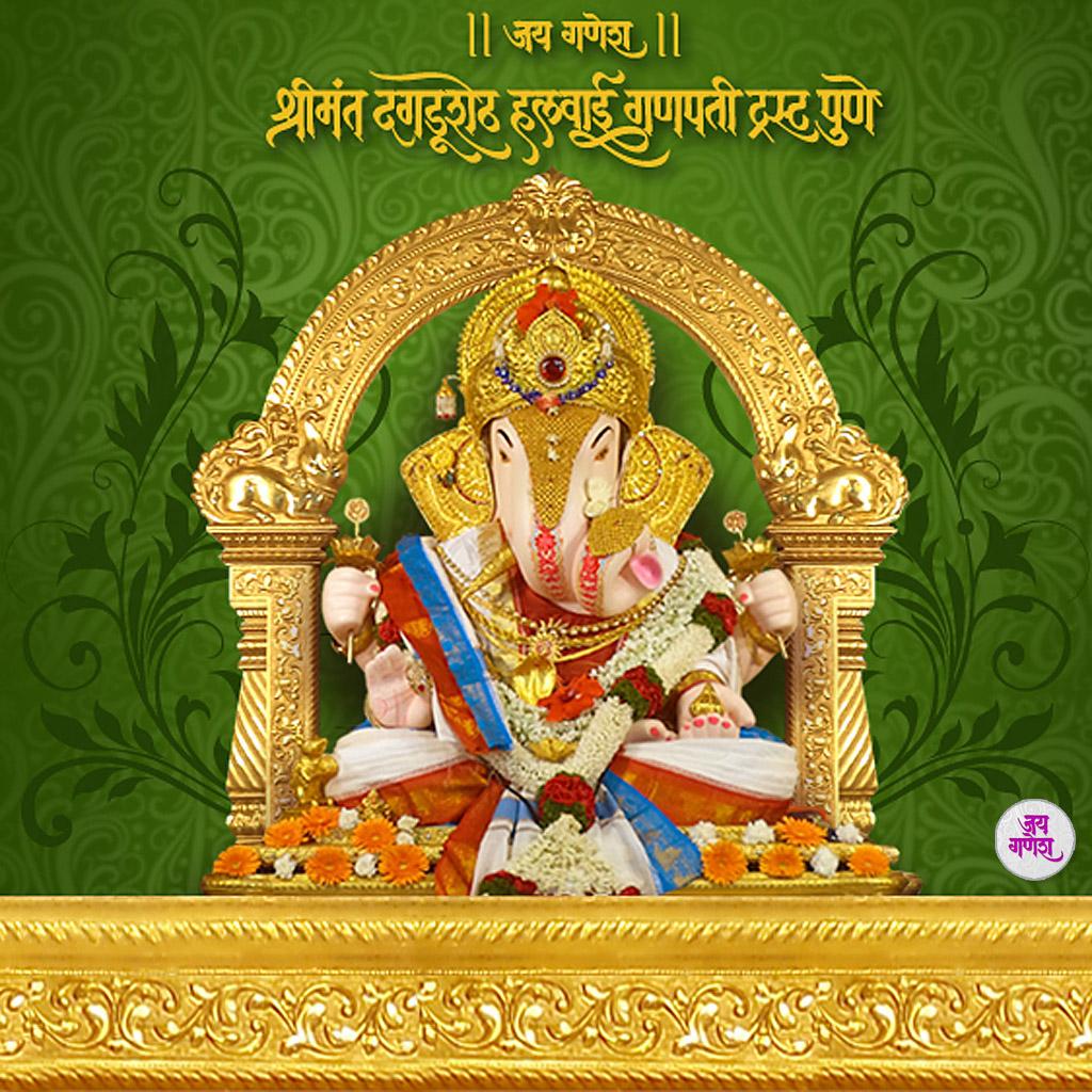 Dagdusheth-Ganpati-Images-wallpaper-wp4001680