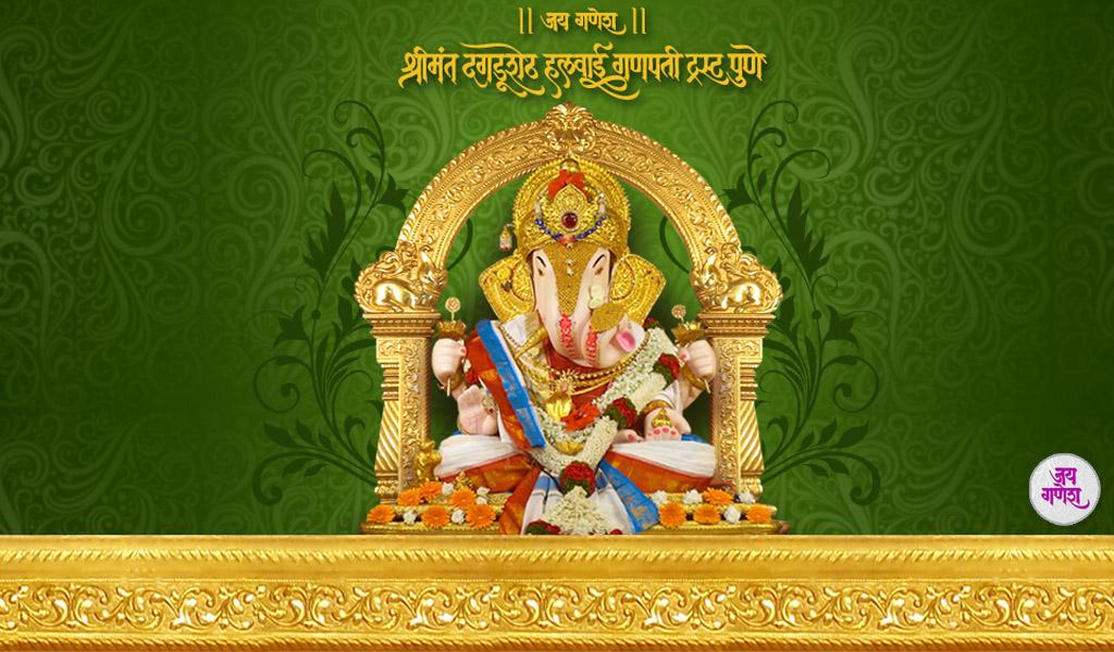 Dagdusheth-Ganpati-Images-wallpaper-wp4001719