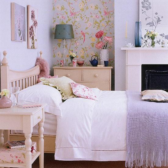 Dainty-bedroom-Bedroom-furniture-Decorating-ideas-Image-Housetohome-co-uk-wallpaper-wp5205570