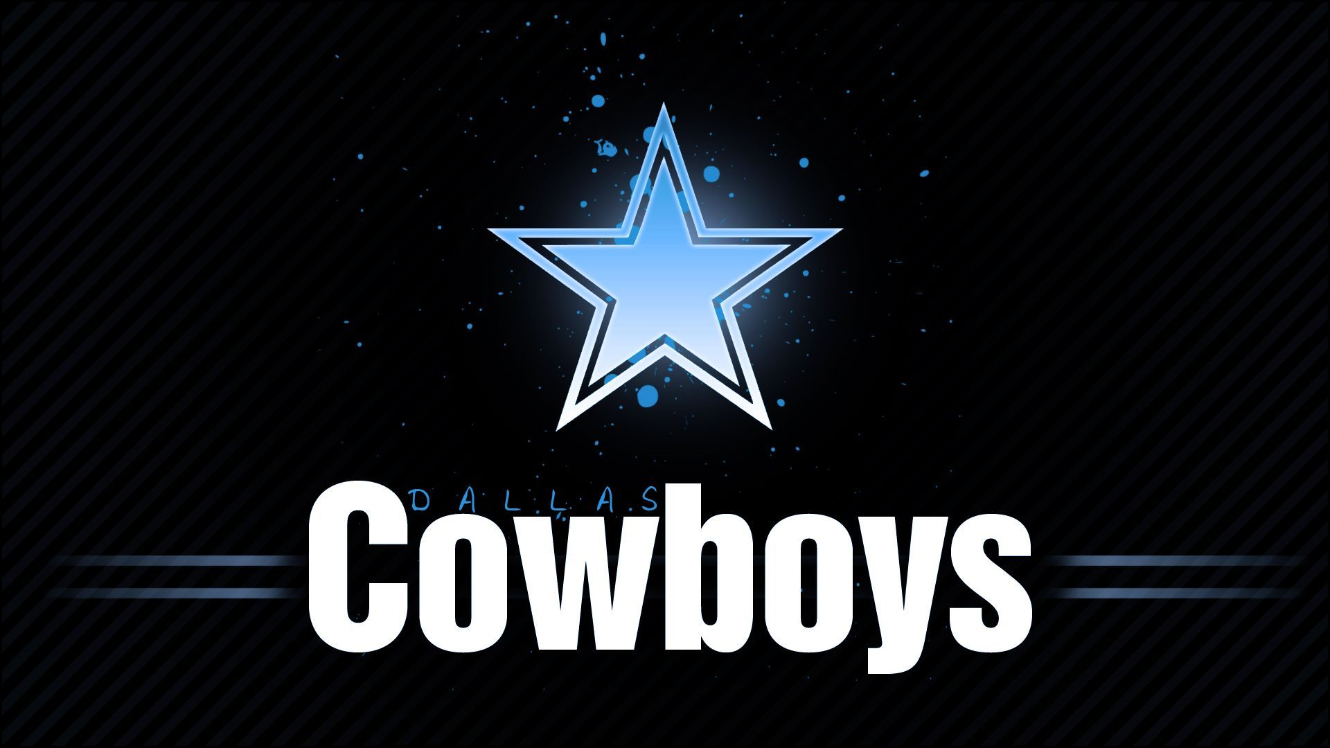 Dallas-Cowboys-HD-Backgrounds-wallpaper-wp3604544