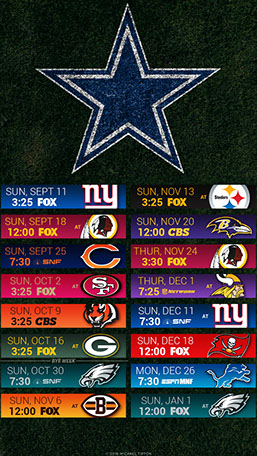 Dallas-Cowboys-Mobile-Schedule-wallpaper-wp3404414