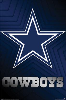 Dallas-Cowboys-wallpaper-wp3404420