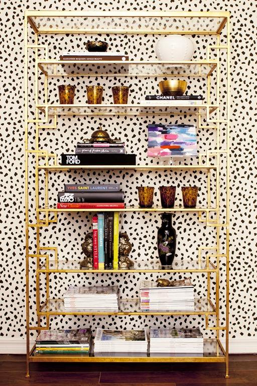 Dalmatian-wallpaper-wp424824-1