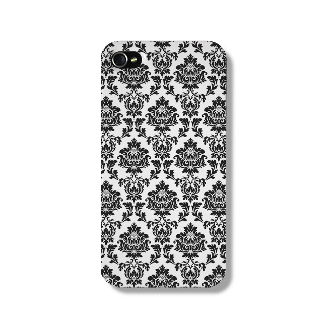 Damask-Black-wallpaper-wp424826-1